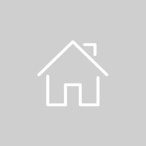 control de plagas para casas