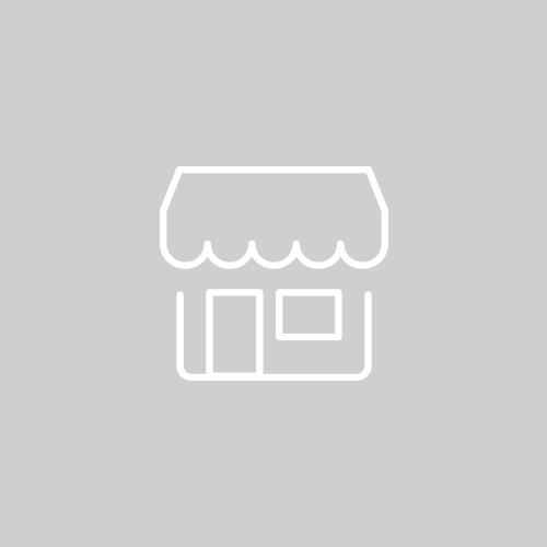 fumigaciones en oficinas y restaurantes