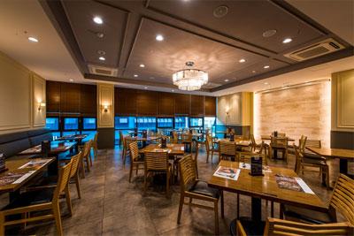Control de Plagas en restaurantes tamauipas