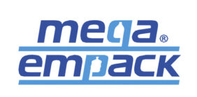 siscoplagas-mega-empack