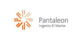 Pantaleon-el-mante